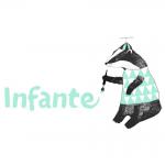 Letnie nowości Infante