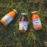 Hipp hipp… huuura! KONKURS! + WYNIKI