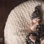 lulanko – biały szum uśpi Twoje dziecko!