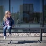 przedszkole – zło ostateczne?