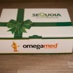 Wzmacniamy odporność z Omegamed *KONKURS*+Wyniki