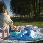 przedszkolne rozkminy matki… i cozydots