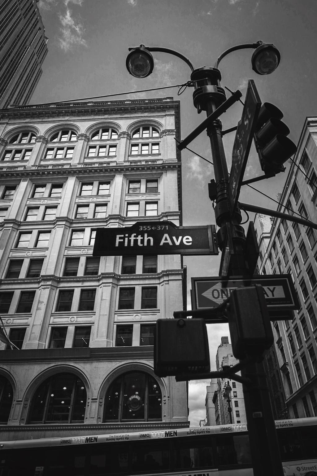 NEWYORK3blog