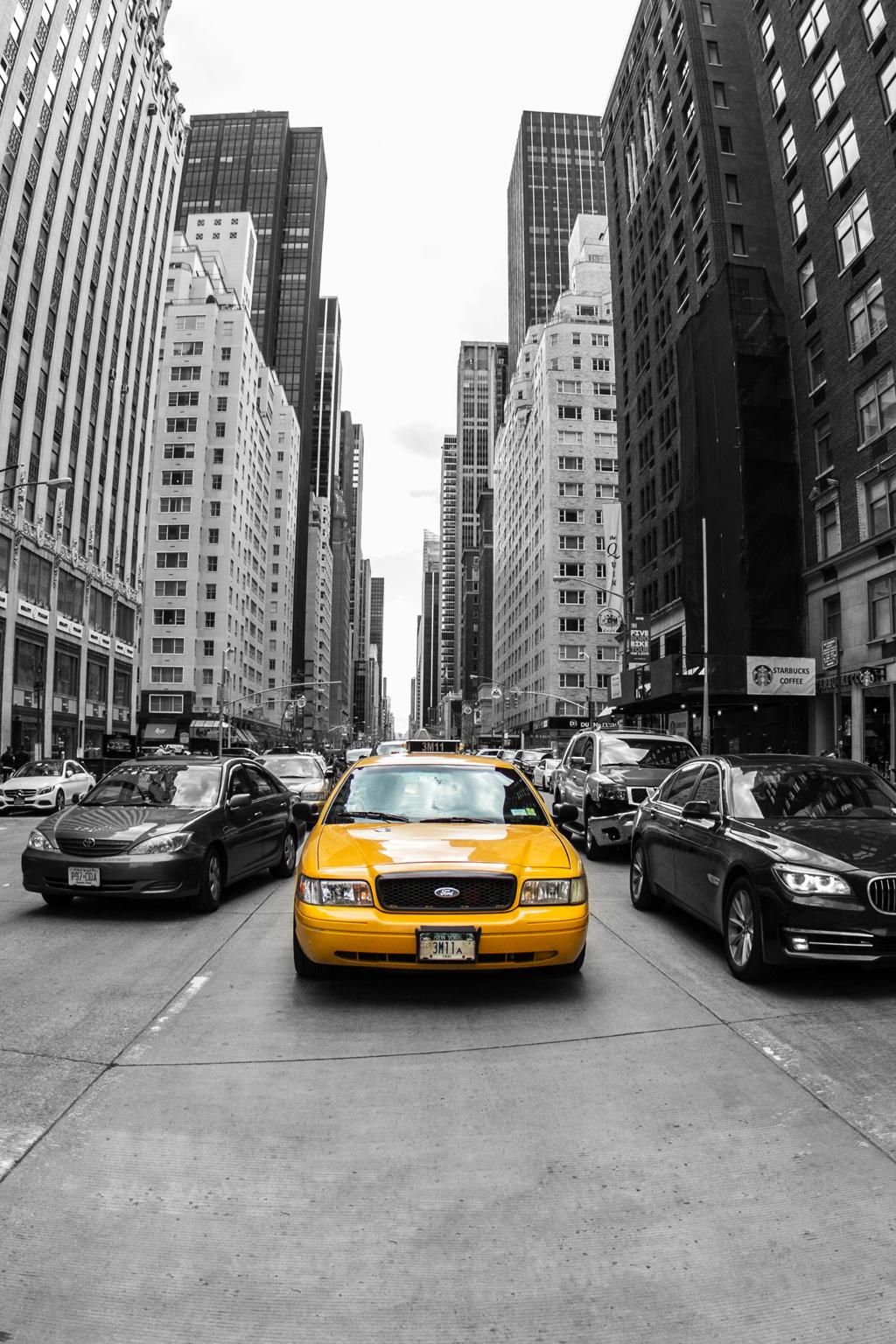 NEWYORK1blog
