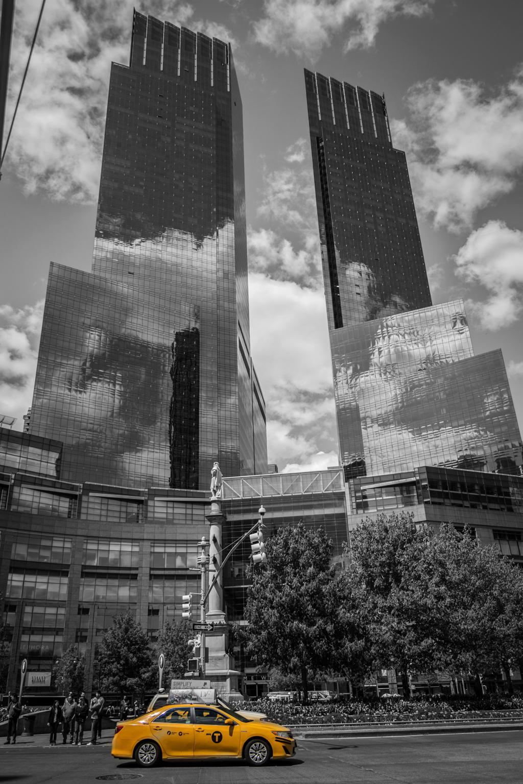 NEWYORK4blog