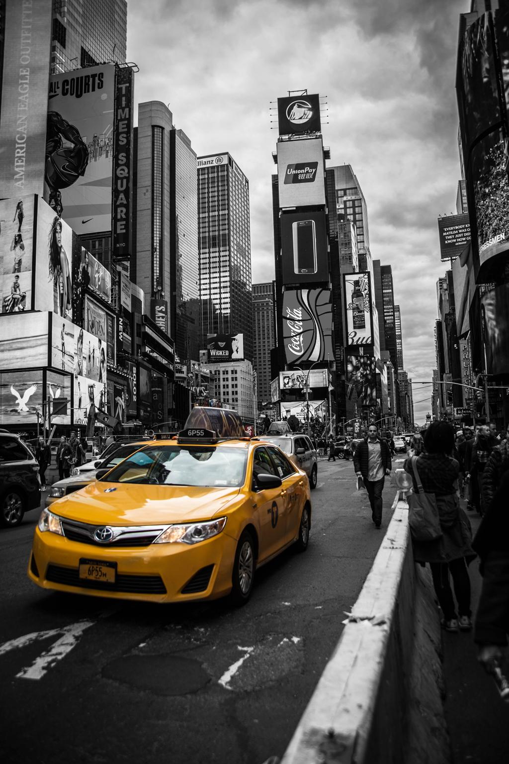 NEWYORK5blog