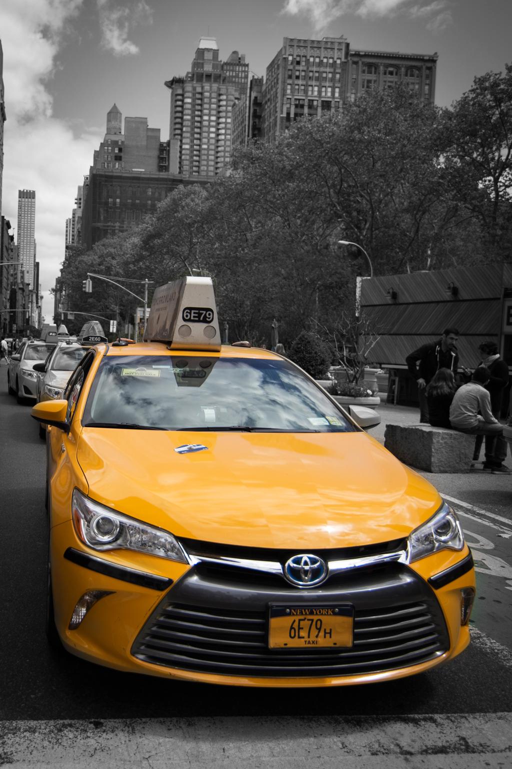 NEWYYORK6blog