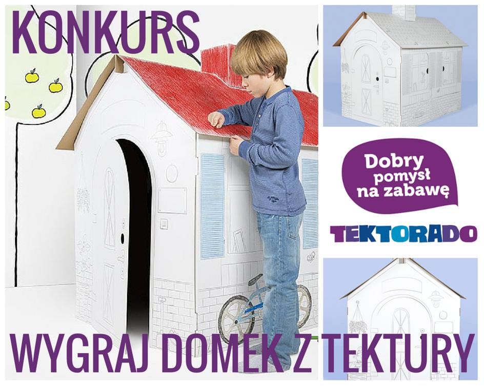 Tektorado_Konkus_Dzidziulkowo