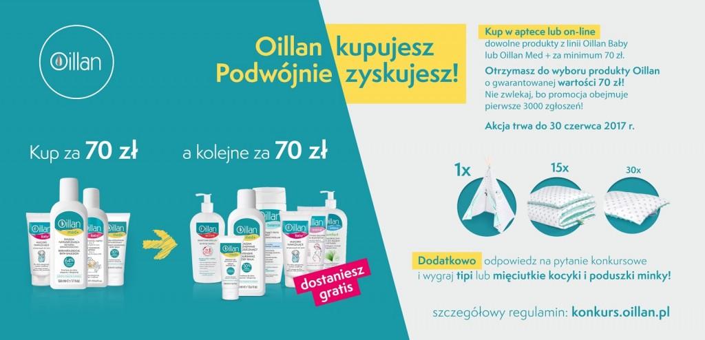 Oillan-konkurs_Grafika-dla_blogerow_OK