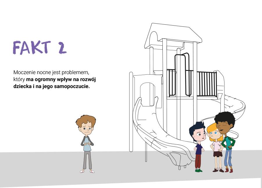 Ferring_slajdy_infografika__0002_03 (1)
