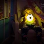 Strażnicy spokojnego snu - KONKURS Philips SoftPal
